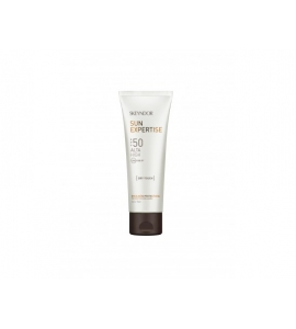 Emulsion protectora dry touch SPF50