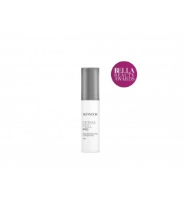 Resurfacing peel concentrate