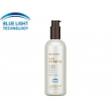 Fluido protector Blue light technology SPF30