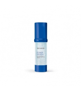 City pollution barrier -boosting serum