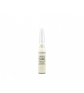 Radiance Renewal Emulsion