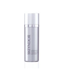 Eternal Intensive Serum